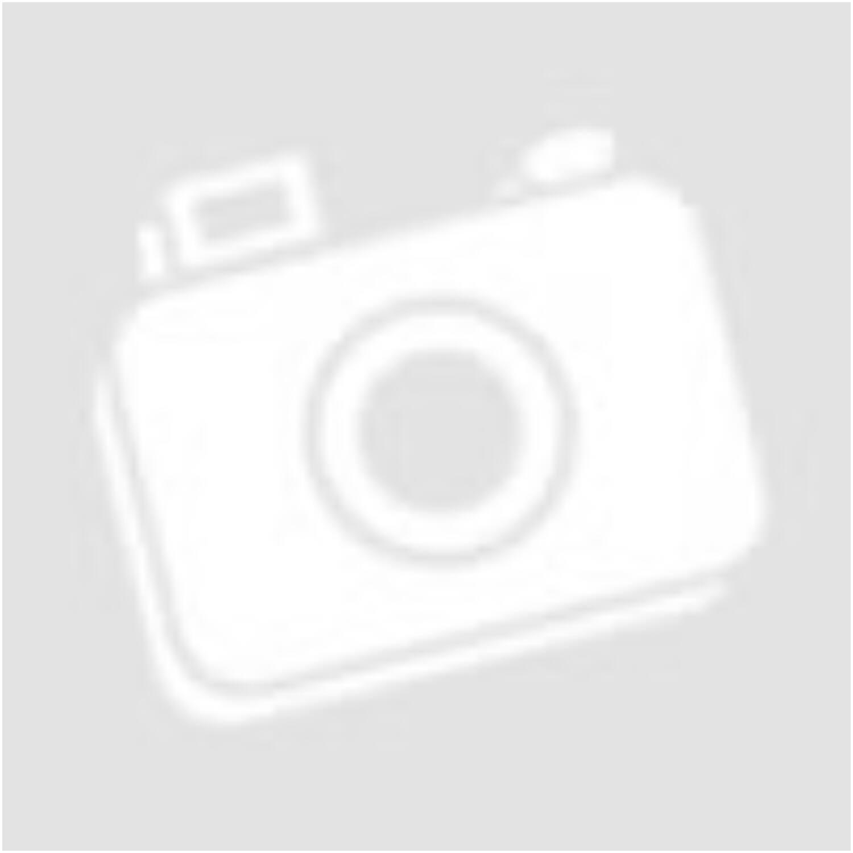 Tápláló testápoló krém - 250 ml, 50 ml  öko, bio